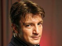 Richard Castle_800