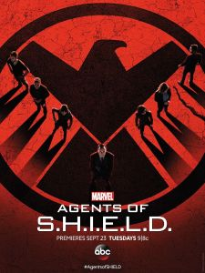 shield-2-poster