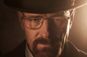 walter-white-with-hat