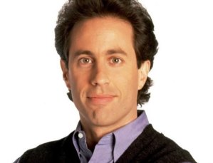 jerry-seinfeld-dad