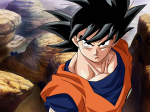 Son_Goku-720x538