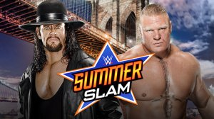 20150720_Summerslam_Match_TakerLesnar_LIGHT-hp