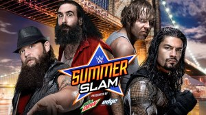 20150721_Summerslam_Match_BrayLukeDeanRoman_LIGHT_HP