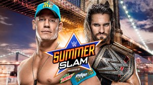 20150721_Summerslam_Match_CenaRollins_LIGHT_HP