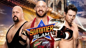 20150806_Summerslam_Match_mizrybackbigshow_LIGHT-HP