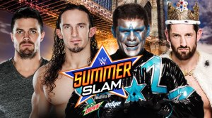 20150810_Summerslam_Match_amellneville-starustbarrett_LIGHT_HP3