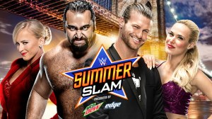 20150817_Summerslam_Match_RusevDolph_LIGHT_HP