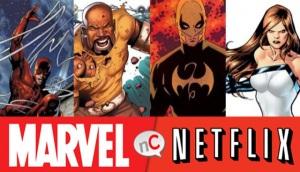 Nuevas-series-Marvel-Netflix-Daredevil-Luke-Cage-Iron-First-Jessica