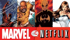 Nuevas-series-Marvel-Netflix-Daredevil-Luke-Cage-Iron-First-Jessica