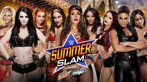 zzzz20150810_Summerslam_Match_Divas_LIGHT-HP