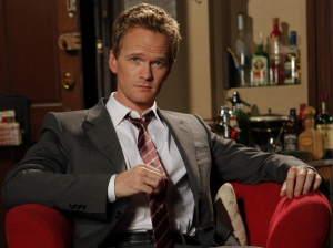 Barney-Stinson-How-I-Met-Your-Mother