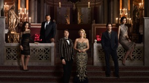 hannibal_3_-_cast_gallery_-_image_1