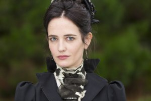 Penny-Dreadful-1-01-Vanessa-Ives-episode-stills-vanessa-ives-37454325-3600-2400