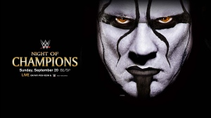 wwe_night_of_champions_2015_sport_104433_1600x900