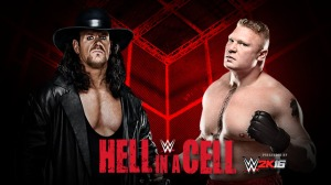 20150920_HIAC_Taker_Brock_Sponsor_Homepage_EP_Light