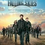 Falling-Skies-s2-poster-453x560
