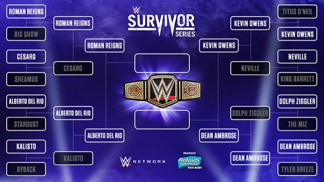 20151116_SurvivorSeries_Bracket_rd3_LIGHT