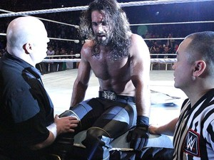 Noticia-149672-seth-rollins-wwe