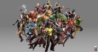 961394-marvel_ultimate_alliance_2_wp4_by_igotgame1075