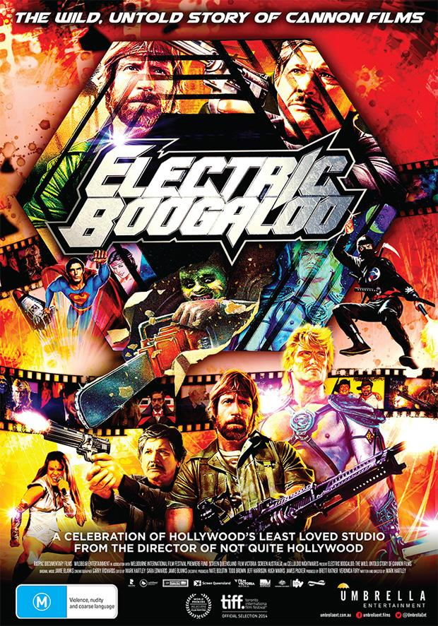 Electric_Boogaloo_La_loca_historia_de_Cannon_Films-315082411-large.jpg