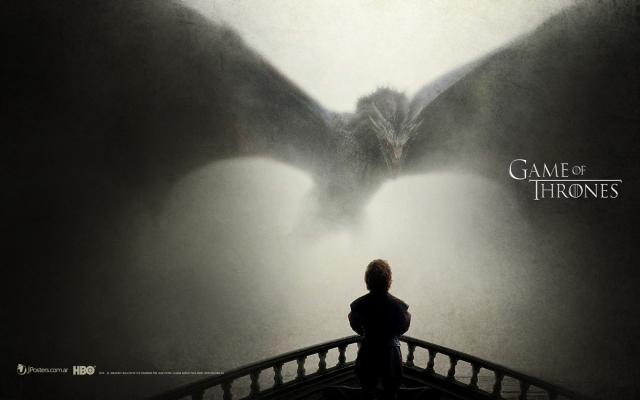 Wallpaper_Game_Of_Thrones_Temporada_5_1680x1050_JPosters