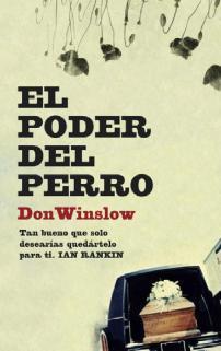 EL_PODER_DEL_PERRO