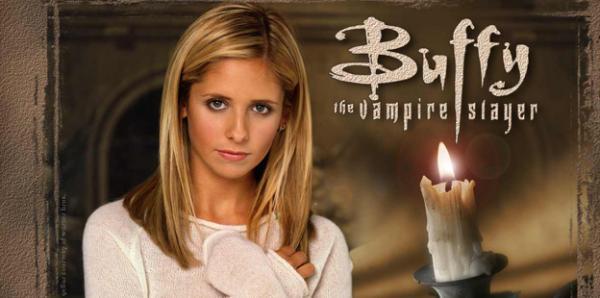 resizedimage600298-Standard-Image-Size-Buffy.jpg