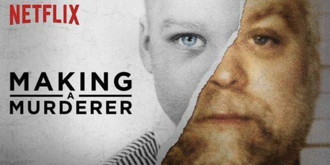 Making-a-Murderer.jpg