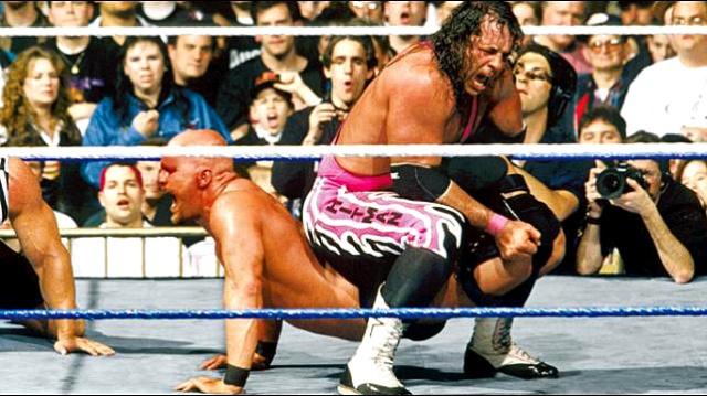 WrestleMania-13-Bret-Hart-Steve-Austin.jpg