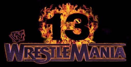 Wrestlemania-13-Logo-2-wrestlemania-xiii-13-39089044-512-265.jpg