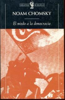 El-Miedo-a-la-Democracia-1992