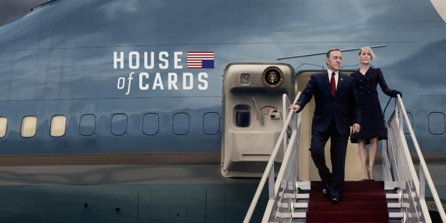 house-of-cards-season-4-release-date-uk