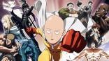 one-punch-man-anime-licenciado-636x360