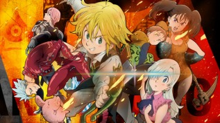 Seven-Deadly-Sins-1-animees
