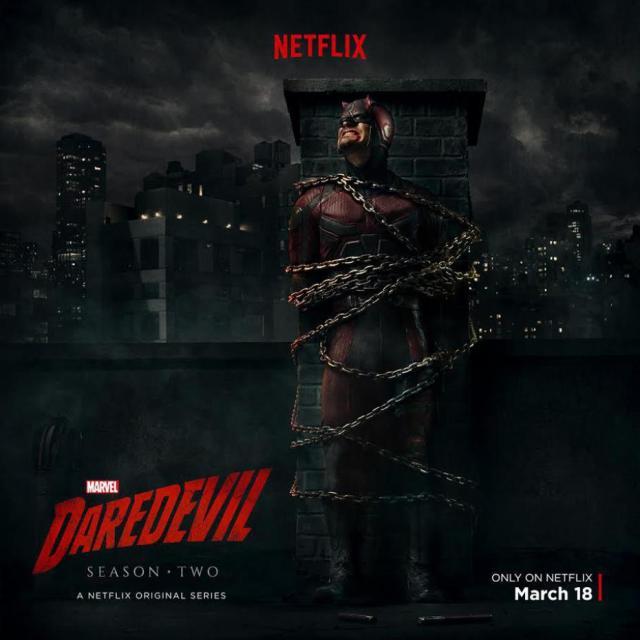 daredevil-poster-oficial-de-la-temporada