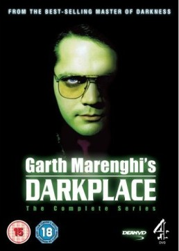 Darkplace_DVD_front_cover