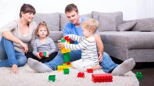 padres jugar ninos--644x362