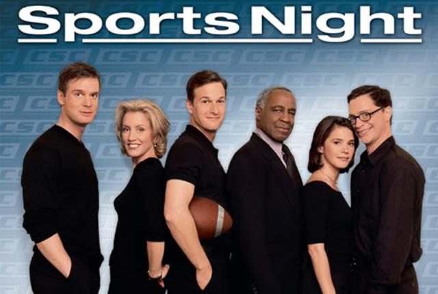 sports-night