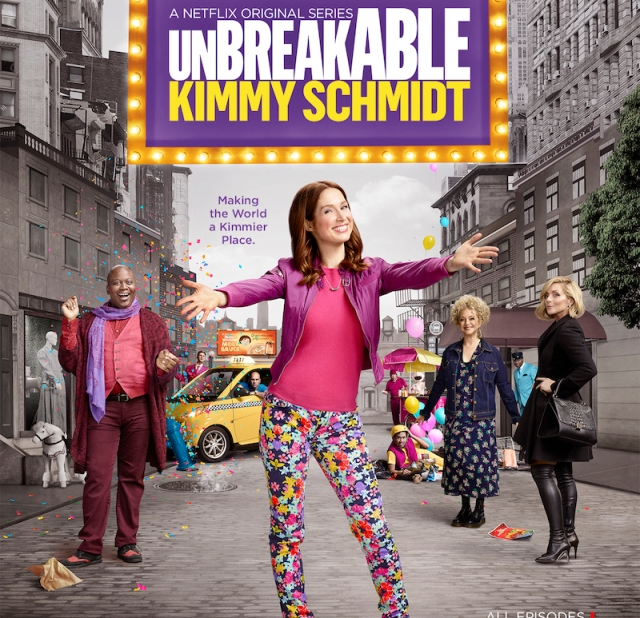 unbreakable-kimmy-schmidt-season-2-poster (1).jpg