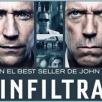 el-infiltrado-1