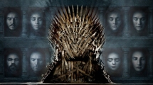 caras_trono