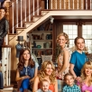 50433_asi-es-poster-madres-forzosas-fuller-house_m