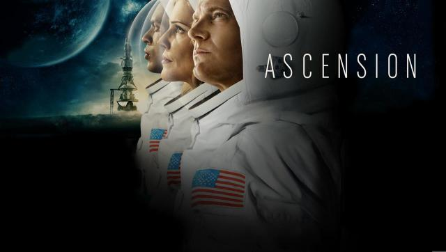 ascension_2560x1450_1280x725_369265219996