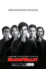 silicon_valley_tv_series-787580757-large-1