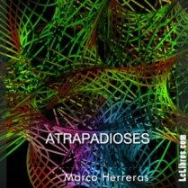 atrapadioses