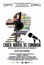 chuck-5