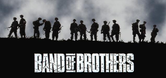 hermanos-de-sangre