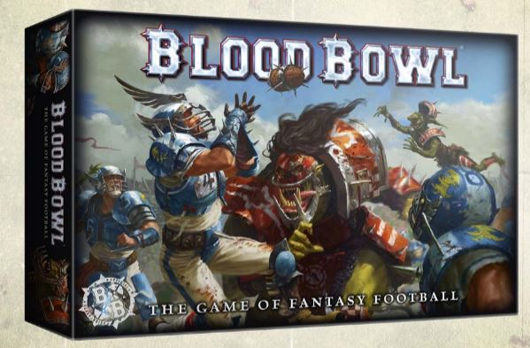 blood-bowl-2016-caja