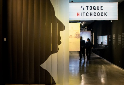 expo-alfred-hitchcock-madrid-12016-9