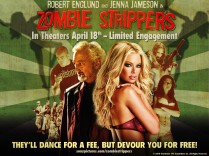 jenna_jameson_in_zombie_strippers_wallpaper_1_1280